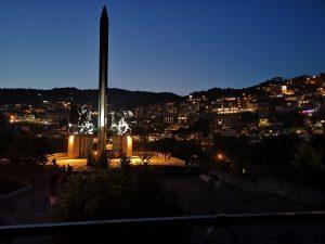 Veliko Tarnovo, Велико Търново, България